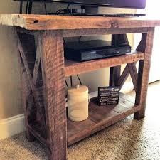 Firniture Barn Barn Wood Tv Stand Fits This 42in Tv Perfect We Can Custom This