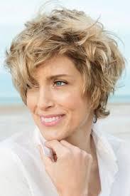 Damen Frisuren Kurzhaar by Finde Aktuelle Frauen Frisuren Kurzhaar Jetzt Auf My Hair And