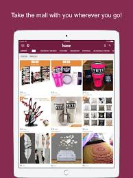 home design and decor reviews home design decor shopping on the app store