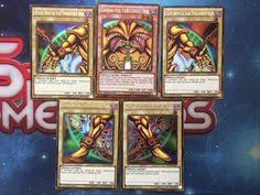 amazon yugioh black friday yugioh legendary collection gameboard edition gods cards lc01