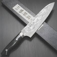 handmade japanese kitchen knives paleovelo com