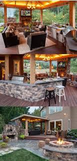 Outdoor Kitchen Design Plans Free Outdoor Kitchen Plans Free Kitchen Design Plans Outdoor Kitchens