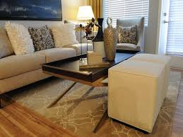apartment luxury apartments albuquerque home interior design
