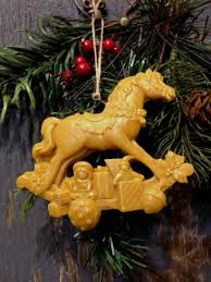 gifts and home decor rocky mountain wax works rocky mountain wax works ornaments