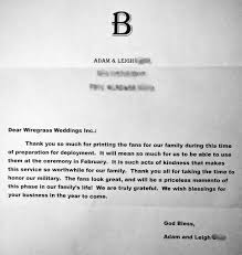 business letters best love letters for him job resumes format