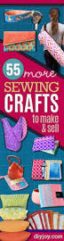 Diy Sewing Projects Home Decor by Best 20 Sewing Ideas Ideas On Pinterest Sewing Projects Sewing