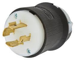 twist lock plug u0026 cord connectors north coast electric