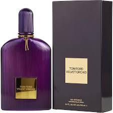 halloween perfume gift set tom ford velvet orchid fragrancenet com