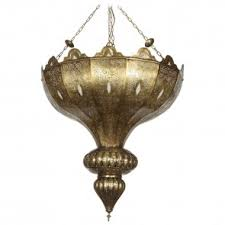 Morrocan Chandelier High Quality Moroccan Lighting And Antique Furniture Store In Los