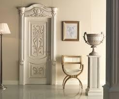 Door Design by Techno Door Design