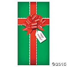 door decorations front door decorations