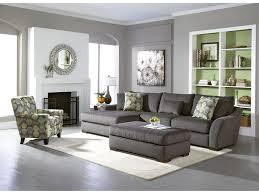 Furniture American Signature Orlando