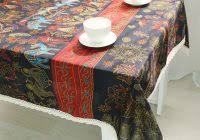 Party City Table Cloths Round Table Cloths Party City Rounddiningtabless Party City Round