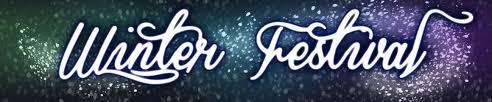 poway ca official website