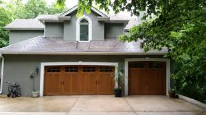 Shed Overhead Door by Home Royal Garage Door Where Quality Garage Doors Are Installed