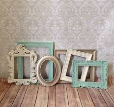 the 25 best distressed picture frames ideas on pinterest