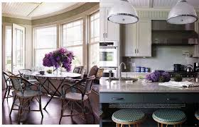 marshall watson interiors house beautiful fall color issue