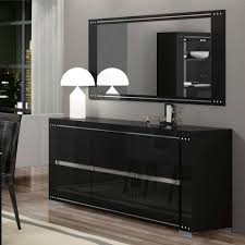modern buffet cabinet dining u2014 new decoration distinctive and