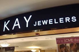 black friday jewelry sales jewelry buying guide and top sales for black friday 2013