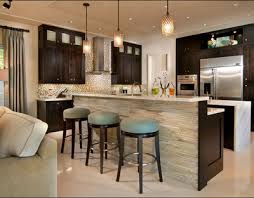 kitchen island ideas with bar 41 best kitchen island bar wall ideas images on