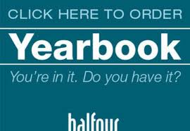 purchase yearbooks high school purchase yearbook on line littlestown high school