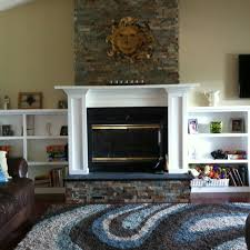 Fireplace Stuff - 19 best fireplaces images on pinterest fireplace ideas exposed