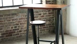 small stand up desk small stand up desk cocoonetworks com