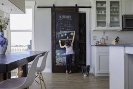 modern barn kitchen interior barn door interior barn door home office traditional
