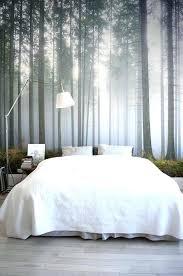 wallpaper designs for bedroom cool wallpaper designs for bedroom liftechexpo info