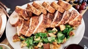 thanksgiving feast giada s handbook food network