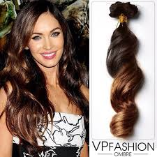 vpfashion hair extensions the brown ombre hair colors at vpfashion ombre