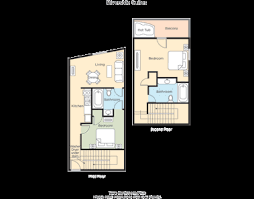 2 Bedroom Suites In San Antonio by Club Wyndham Wyndham Riverside Suites
