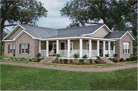 exterior stunning modular home ideas gray color siding wall