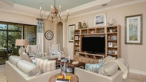 Florida Floor Plans For New Homes Cobblestone On Palmer Ranch An Esplanade Community In Sarasota