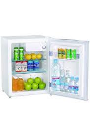 refrigerateur bureau réfrigérateur bar frigo bar darty