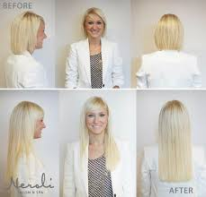 easihair extensions 13 best in extensions images on in hair
