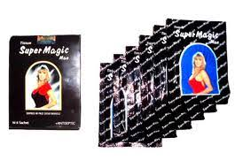 obat kuat oles tissue magic power man harga murah obat kuat