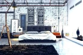 mens bedroom decorating ideas mens bedroom decorations masculine bedroom ideas bedroom idea