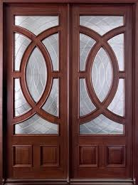 furniture simple large front door design idea inspiring big