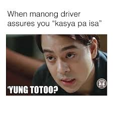 Meme Blogs - the top 5 best blogs on john lloyd cruz meme