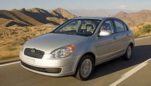 peugeot cuba best selling cars around the globe in cuba hyundais are for the