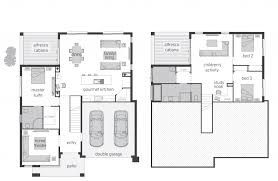 split level house plan split level house plans modern entry canada with basement home