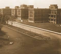 Barnes Jewish Hospital St Louis Barnes Jewish Hospital History Barnes Jewish Hospital Blog