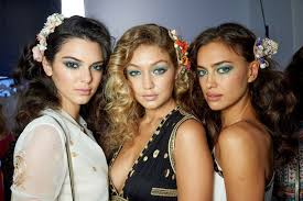 2016 hair and fashion 3 crazy gorgeous eyeshadow colors you re destined to wear this