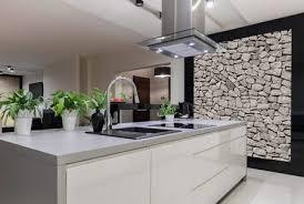 kitchen countertops orlando new 28 best adp granite bathroom