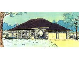 Ranch Style House Ranch Style House Plans With Hip Roof Small House Plans Ranch