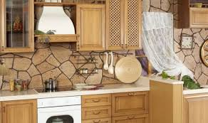 100 kitchen cabinet layout software images about plantas de