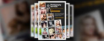6 best images of business flyer templates photoshop free psd