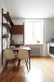 71 best interior images on pinterest home live and cabinets