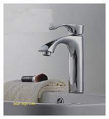 Quality Faucets Bathroom Sink Faucets Fancy Faucets Bathrooms Unique 2014 High